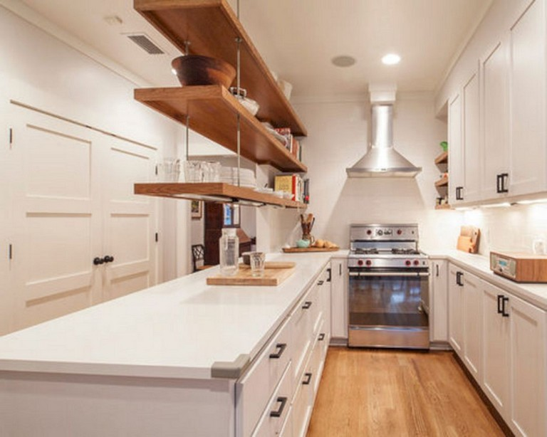 30+ amazing kitchen cabinets hanging from ceiling for your