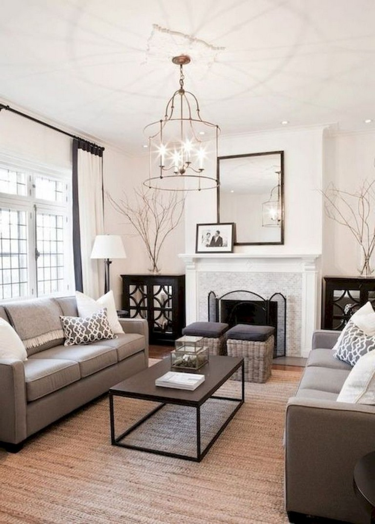 Family Room Design Ideas On A Budget: 60 Amazing Small Living Room Decor Ideas On A Budget